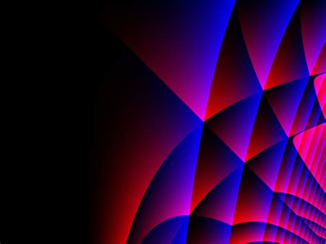 Abstract Background Wallpaper by Cool Abstract Background Wallpapers Extraordinary Gravity
