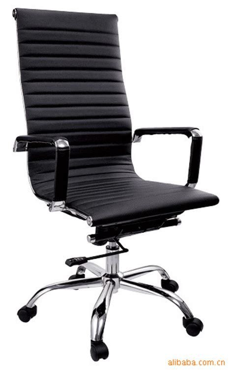 new black metal frame pu multifunction taipan office chair