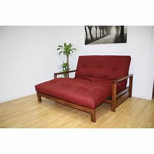 London easy open futon for Sofa bed easy open