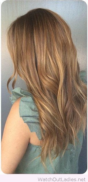 Really Brown Hair by 25 Best Ideas About Golden Brown Hair On
