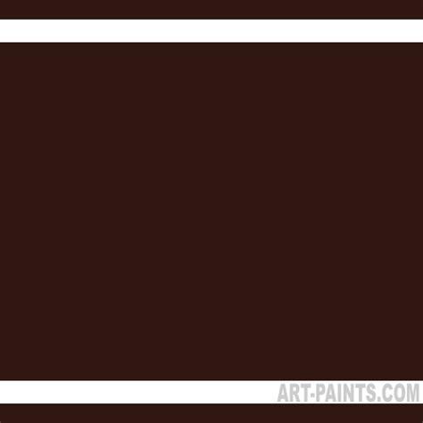 paint colors espresso espresso envision glazes ceramic paints in1673 4