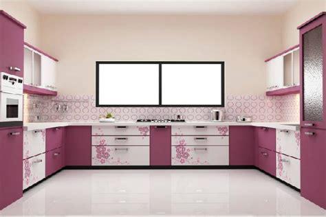 modular kitchen colors क चन बन त समय रख इन ब त क ध य न 4248