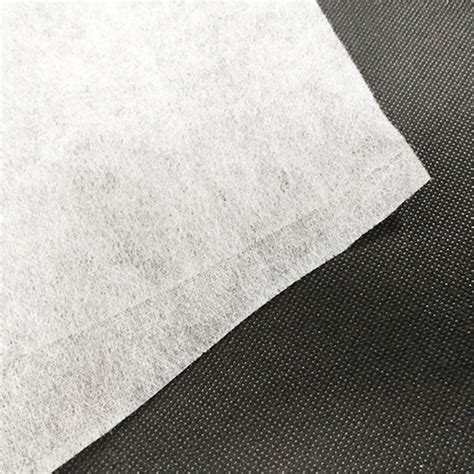 disposable face mask material supplier medical face mask