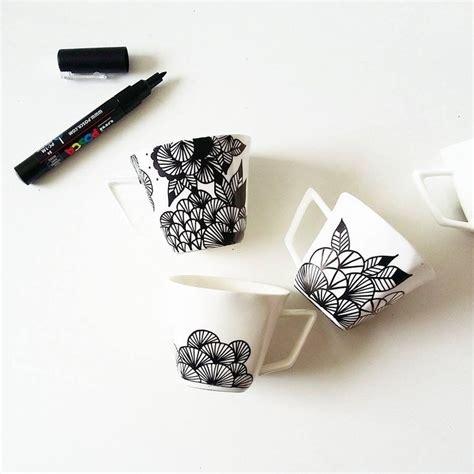 abe cuisine 1000 idées sur le thème décoration de tasse sur
