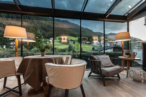 Appartamenti Ortisei Prezzi by Garni Hotel Appartamenti Villa Park Ortisei Val Gardena