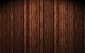3D Wood Wallpaper - WallpaperSafari