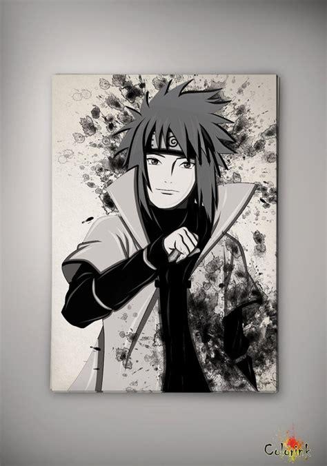 minato namikaze  kushina uzumaki wallpaper pagina