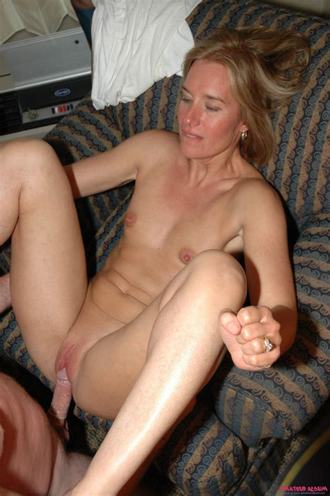 Hot Milf Suze Mature Porn Photo