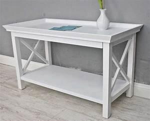 Ikea Tisch Weiß Glas : ikea couchtisch die funktionalen wohnzimmerm bel ideen ~ Bigdaddyawards.com Haus und Dekorationen