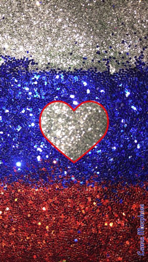 Looking for the best hearts wallpaper? Glitter heart phone wallpaper sparkle background bling shimmer sparkles glitter glittery ...