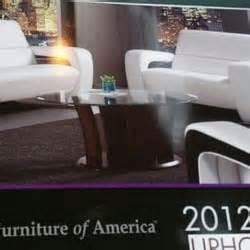 furniture  america furniture stores industry ca
