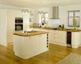 free standing kitchen islands uk joinery kitchens glendevon