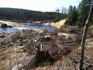Stabilizing The Suncook: Pacifying A River Run Amok   New ...