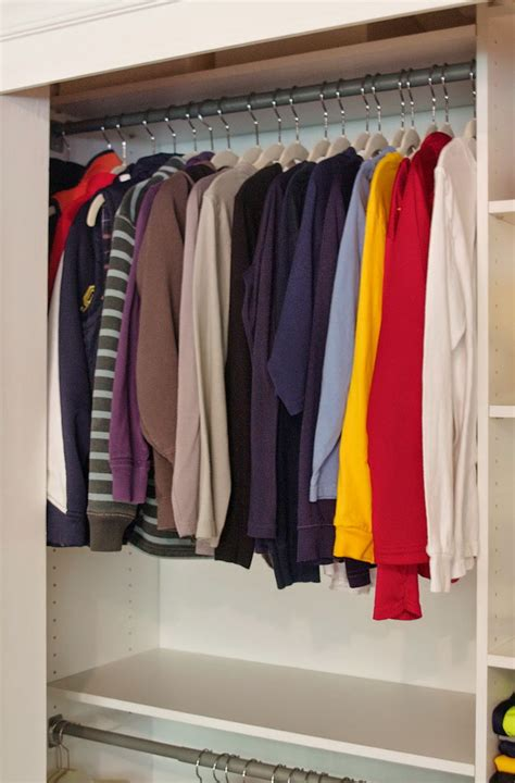 martha stewart living closet organizer reviews home