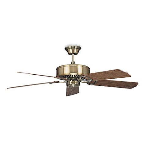 nl keistone collection   dc ceiling fan pewter