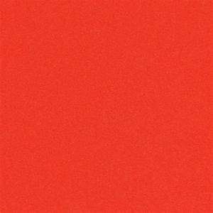 Bright Red Square Aperture Card & Envelope-6 x 8 A5