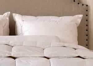 down firm pillow natural sleep luxury organic mattress With down inc pillows