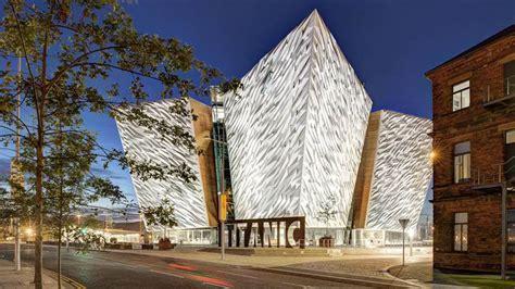 titanic hotel wedding show  northern ireland fairs