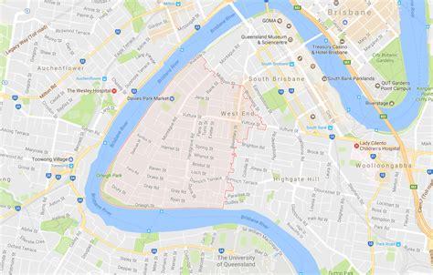west  brisbane suburb profile  propertymash