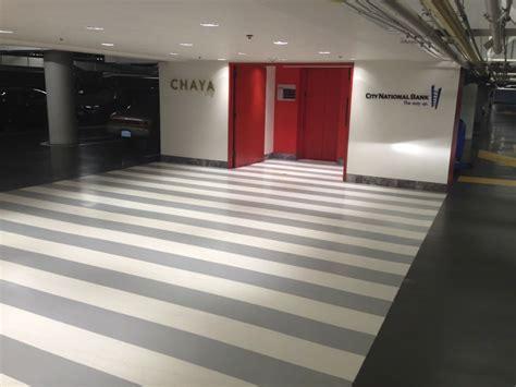 Commercial & Retail Flooring   REDRHINO   Epoxy Flooring