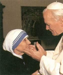 Mother Teresa And Holiness | Christian News