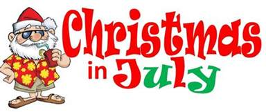 christmas in july discover family fun mankatodiscover family fun mankato