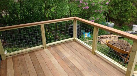 Lowes Kitchen Design Ideas - plastic exterior simple banister deck railing ideas installing baluster decks and top rail