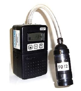 air monitoring ohs benss australia