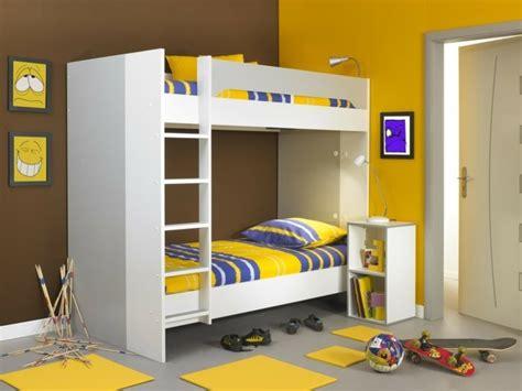 id馥s peinture chambre fille chambre enfant peinture peinture chambre fille peinture chambre enfant id es fra ches peinture chambre d co les bonnes couleurs conseils