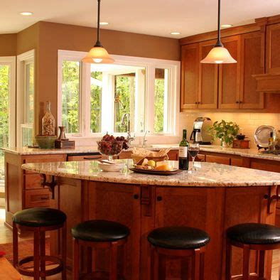 kitchen islands with seating and storage 1000 images about kitchen islands on 9468