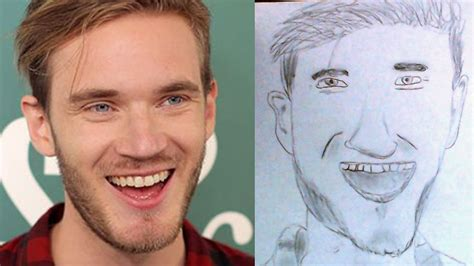 top  worst youtuber drawings  youtube