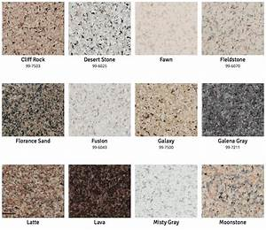 Cambria Quartz Color Chart Multispec Jamison Paint Products Countertop Colours
