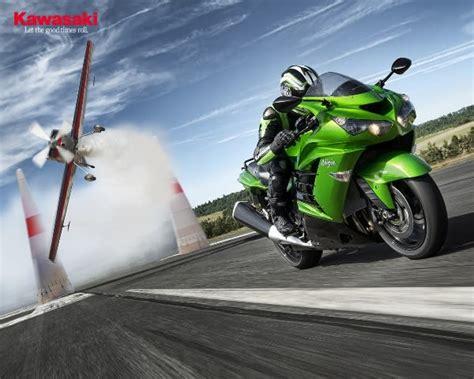 zx 14r 2012モデル最終入荷 rider s land yoyo ショップ通信