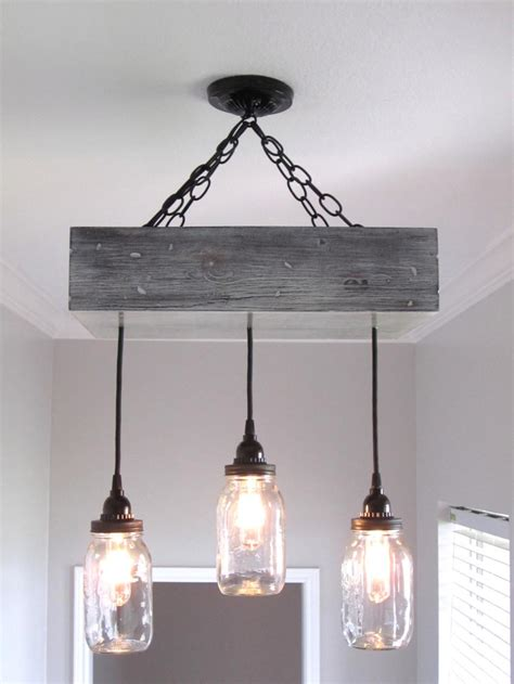 farmhouse style lighting kitchen island farmhouse style