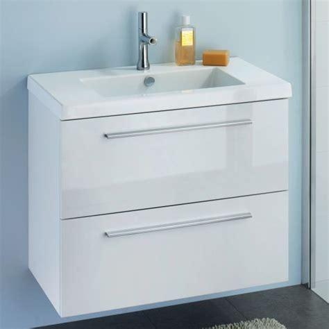 meuble bas cuisine 40 cm profondeur meuble vasque salle de bain 40 cm profondeur salle de
