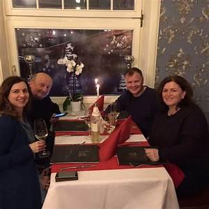 Bella Vista Bad Kreuznach : italienisches restaurant bella vista bad salzungen ~ A.2002-acura-tl-radio.info Haus und Dekorationen