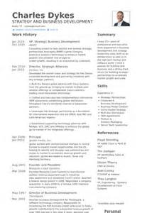 community development manager resume business development resume sles visualcv resume sles database
