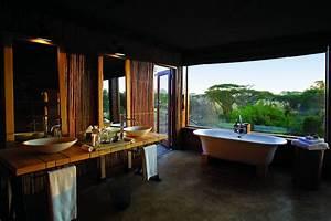a wild bathroom interior design center inspiration With wild bathrooms