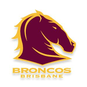 At logolynx.com find thousands of logos categorized into thousands of categories. Brisbane Broncos - Android Apps on Google Play