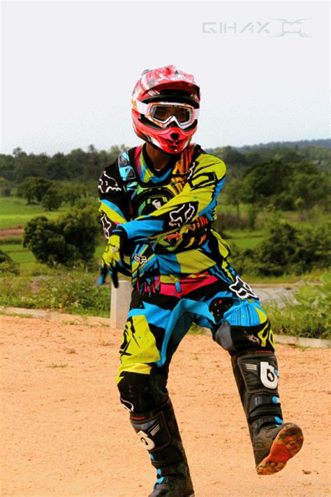 MX GIFs - Moto-Related - Motocross Forums / Message Boards