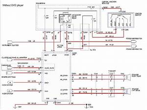 Automotix Online Wiring Diagrams 1997 Ford Explorer