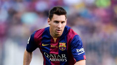 Transfer news: Barcelona are confident they can keep ...