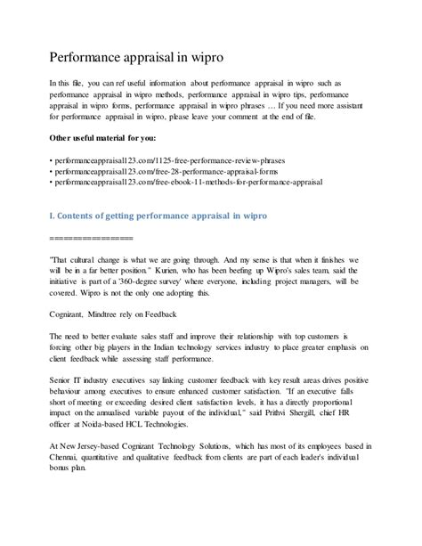 Dissertation of finance steps to writing a proposal paper steps to writing a proposal paper steps to writing a proposal paper in praise of the f word thesis