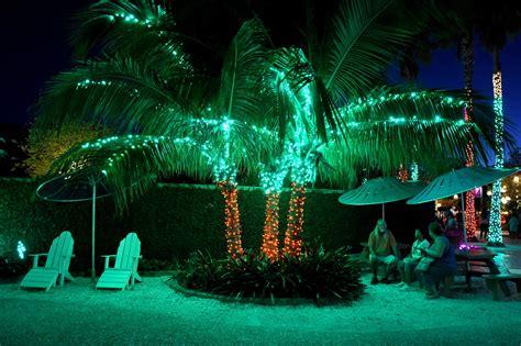 christmas lights st petersburg fl hundreds of thousands of lights on display at florida