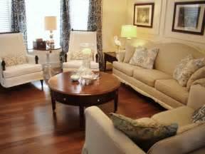 Modern Living Room Furniture Ideas Vintage Living Room Furniture Ideas Decobizz