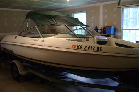Excel Boat Decals by Wellcraft 175ssx Excel 1998 For Sale For 200 Boats From