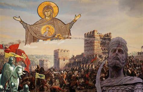 1453 η πολισ εαλω (εκδοση 1993). Η ΠΟΛΙΣ ΕΑΛΩ - Η Άλωση της Κωνσταντινουπόλεως μέσα από την ...