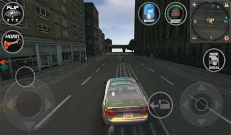 roam  undercover android games   android games