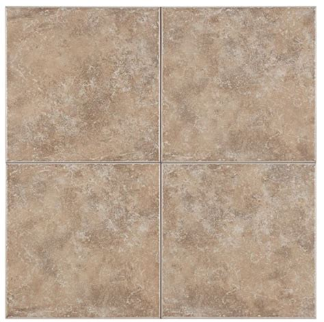 12x12 Tile by Beige Ceramic Tile 12x12