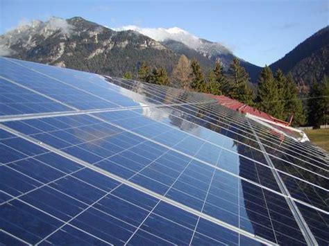 У нас вы можете купить солнечные батареи в горноалтайске по выгодной цене с доставкой